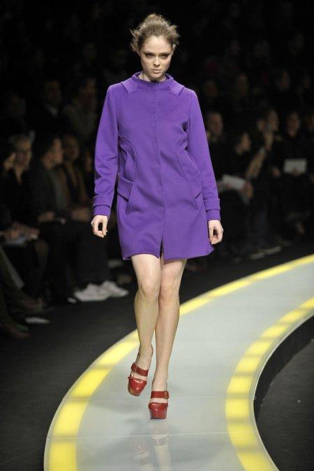 Projekt: Versace (Fot. EAST NEWS)