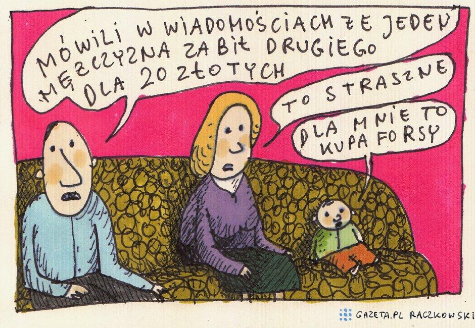 https://bi.gazeta.pl/im/63/85/f5/z16090467V,Raczkowki.jpg