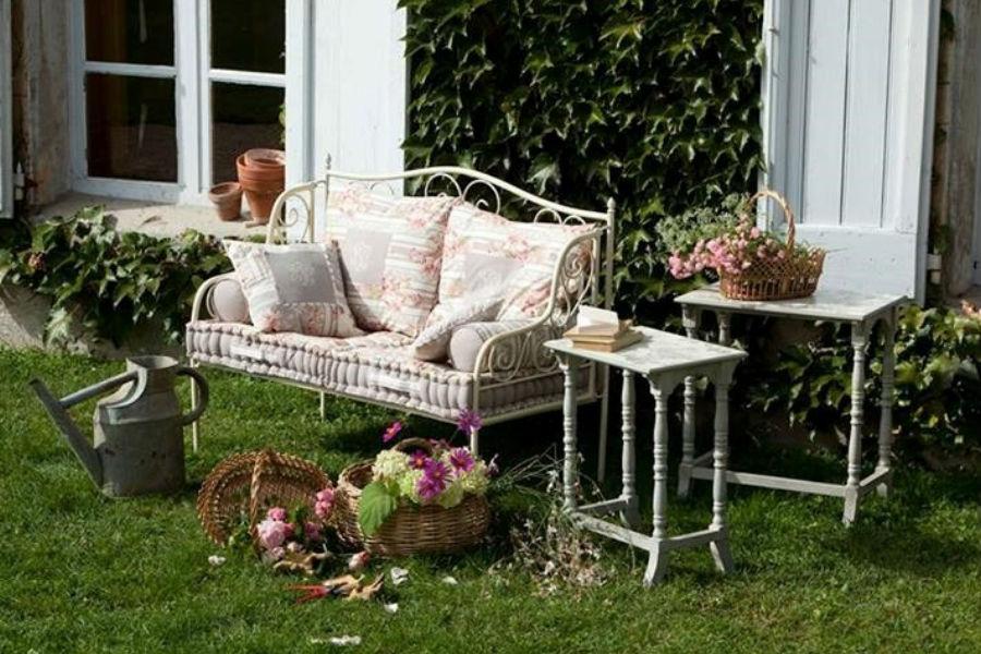 Kalendarz ogrodnika: jakie prace w ogrodzie wykonać w kwietniu?