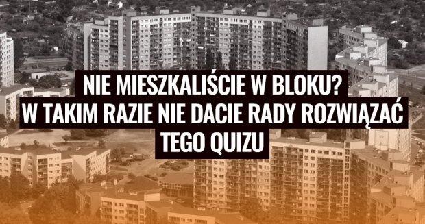 Deser.pl