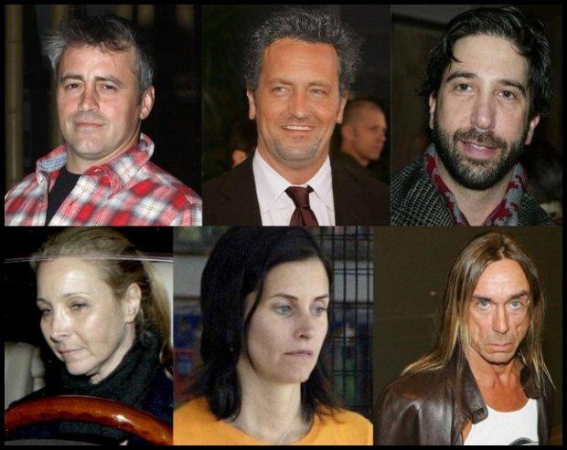 10 lat później / www.anongallery.org
