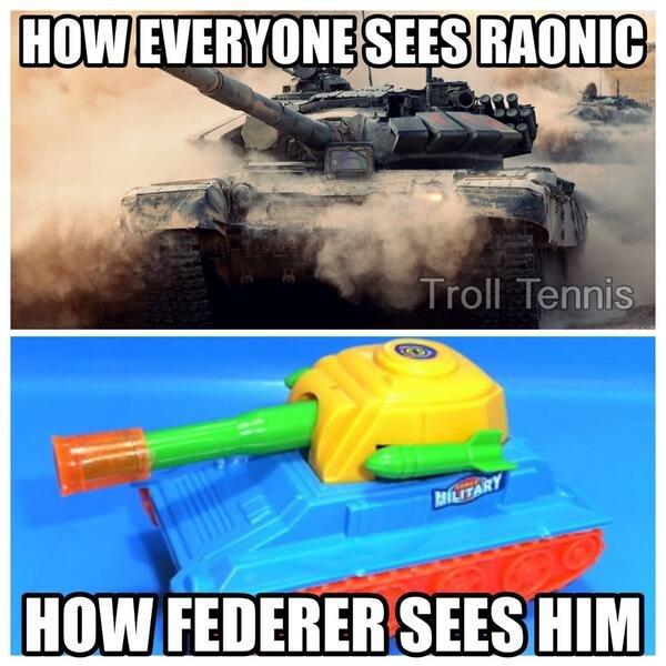Fed/Rao