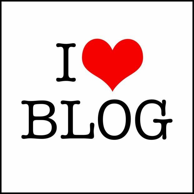 I-Heart-Blog