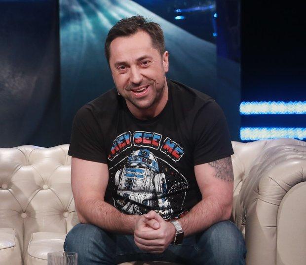 Marcin Miller