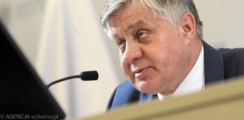 https://bi.gazeta.pl/im/66/53/14/z21314662IH,Konferencja-prasowa-ministra-rolnictwa-i-rozwoju-w.jpg