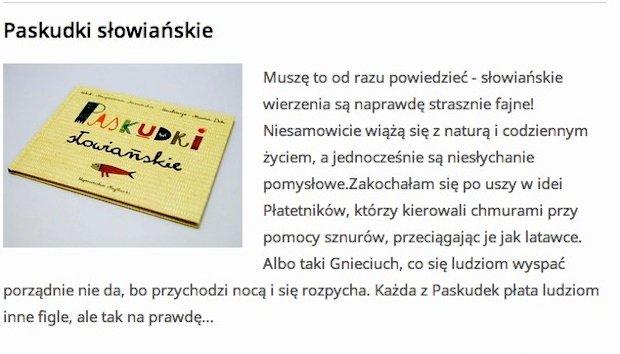 http://www.lupuslibri.pl/