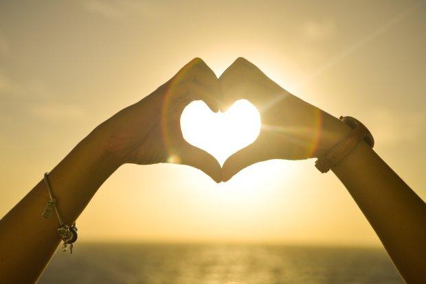 Czy na chorobę zwaną miłością można umrzeć?