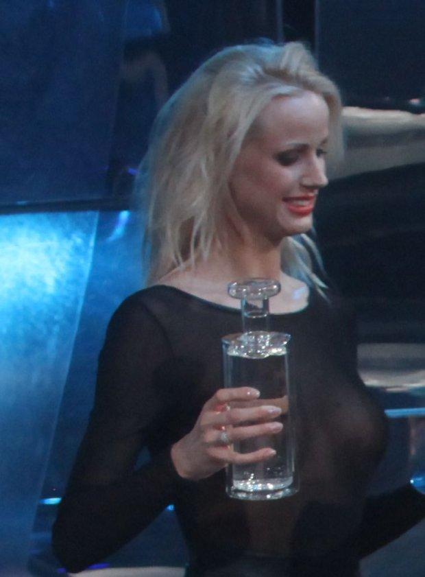 Marta Wodzianka