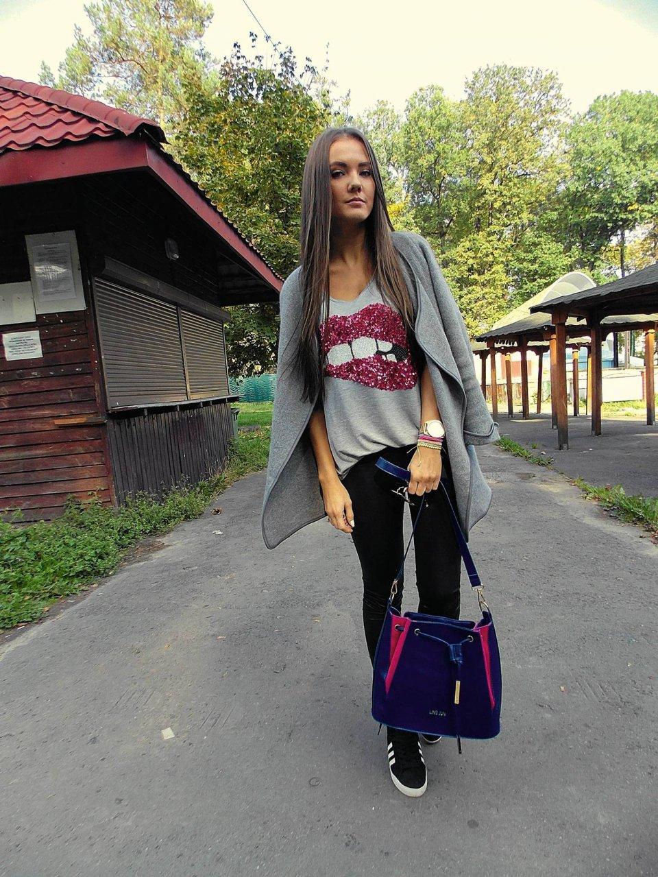 Kasia Niedzielska