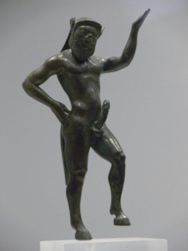 męski penis w rzeźbie problemy z potencją forum
