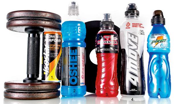 sport,napój izotonizujący  ,energetyczny