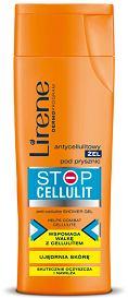 cellulit, kosmetyki antycellulitowe, pomarańczowa skórka