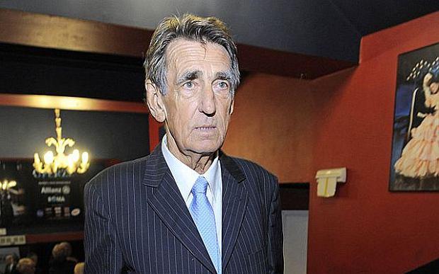 Jarosław Kukulski