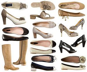 ręcznie robione, skórzane buty Wittchen na wiosnę i lato 2011, hand made, skóra naturalna