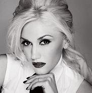 Gwen Stefani dla l'Oreal