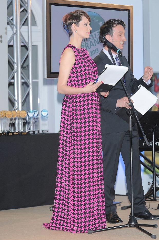Dorota Gardias