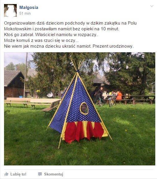 screen facebook.com/groups/ochocianie