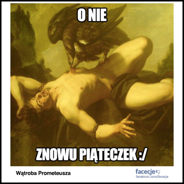 Facebook.com/Facecje