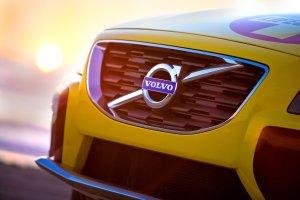 Najciekawsze koncepty Volvo