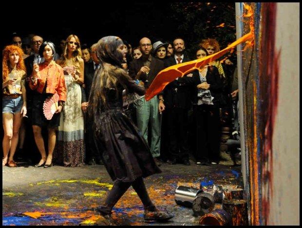 Obraz (pełen) rozpaczy / www.media.npr.org