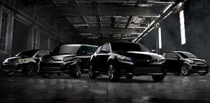 Samochody z innej bajki | Scion