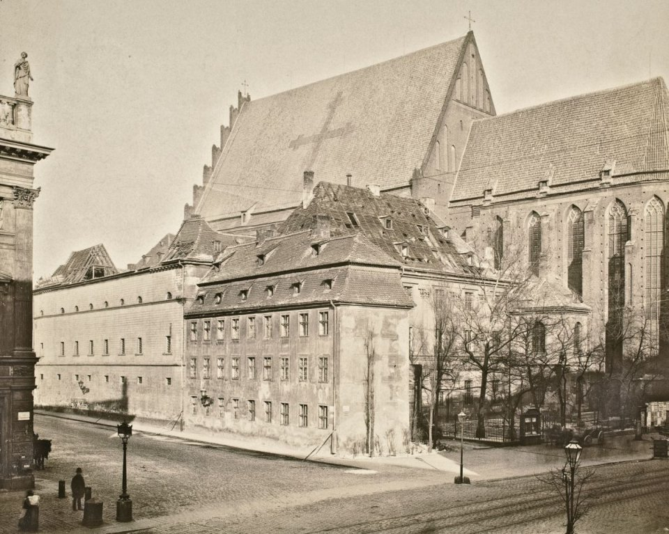 https://bi.gazeta.pl/im/84/2b/10/z16955268V,Rog-Schweidnitzer-Strasse--Swidnicka--i-Wallstrass.jpg