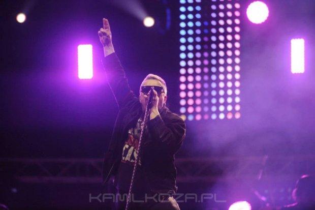 Kamilkoza.pl/ Juwenalia PW Facebook.com