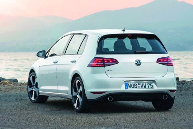 Top 10 najlepiej sprzedających się samochodów na świecie