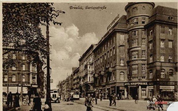 https://bi.gazeta.pl/im/8c/89/10/z17338508Q,Hotel-Kronprinz--Piast---lata-1930-1944.jpg