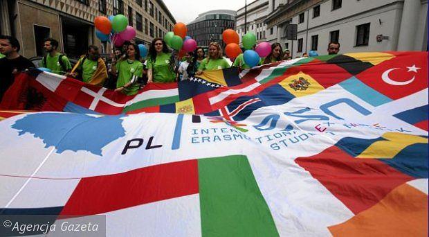 Parada Schumana
