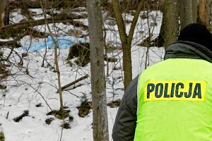 Tragiczny sylwester w Zakopanem. Podejrzany to radny PiS 1