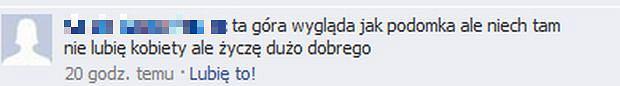 Plotek.pl.