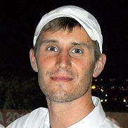 Tomasz Lewandowski(trener Marcina Lewandowskiego,mistrza Europy w  biegu na 800 m)