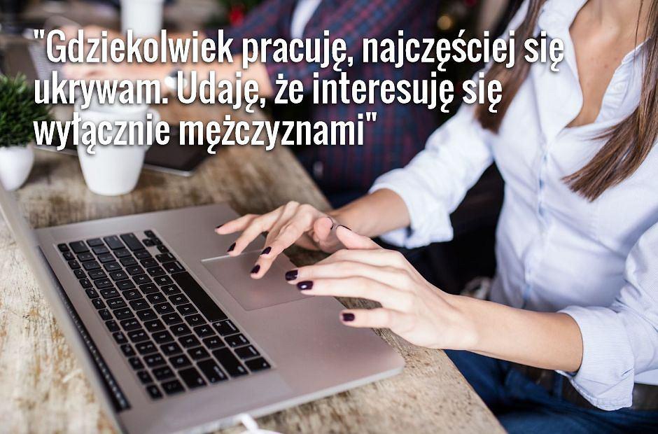 (fot. iStockphoto.com / zdjęcie ilustracyjne)