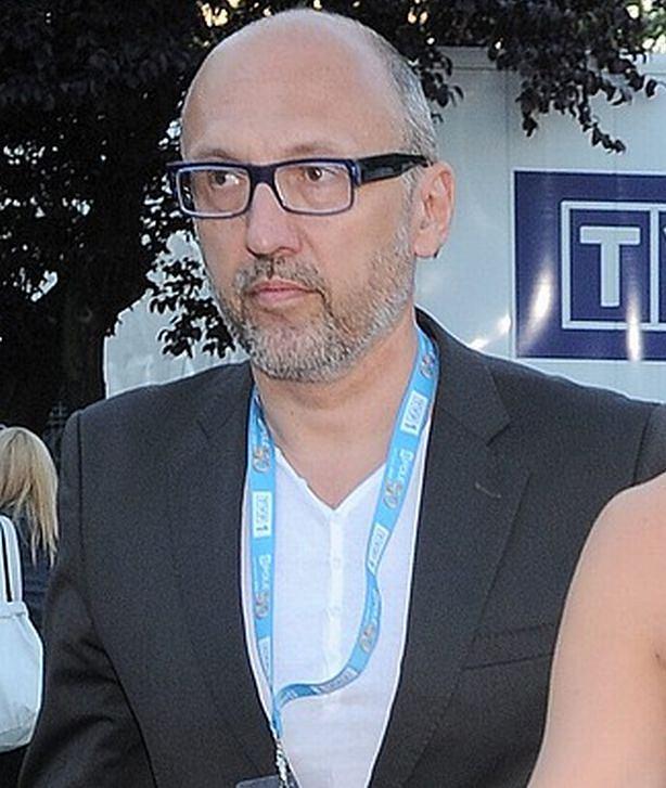 Leszek Wronka