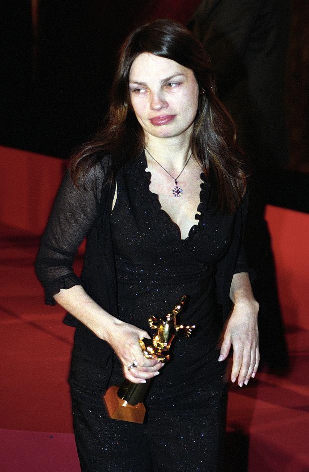 Anna Skrobiszewska