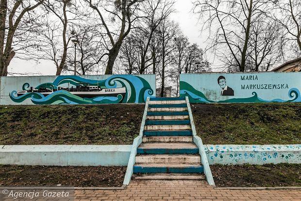 Danuta Berlińska