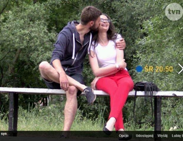 Marcin i Marta