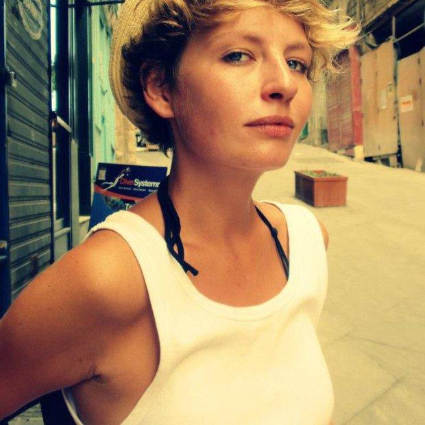 Katarzyna Belczyk