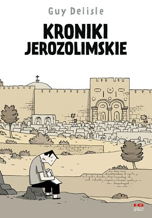 Wyd. Kultura Gniewu