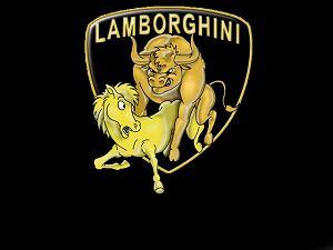 50 lat Lamborghini - kompletna historia firmy
