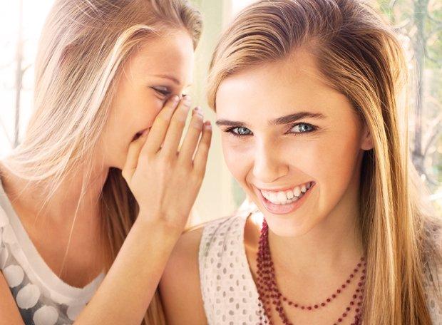 10 typów ludzi, których należy unikać aby być szczęśliwym