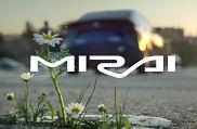 Super Bowl 2017   Toyota Mirai   W trosce o środowisko