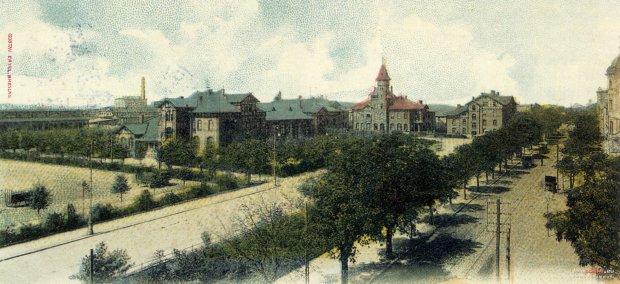 https://bi.gazeta.pl/im/a9/19/13/z20028329Q,1900-1910--ulica-Legnicka--z-lewej-strony-Rzeznia.jpg