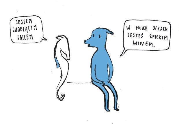sytuacja win-win