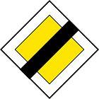 Znak D-2