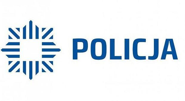 Znalezione obrazy dla zapytania policja logo
