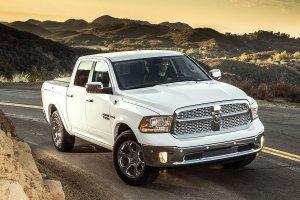 Top 50 | Najlepiej sprzedające się samochody w USA w roku 2013