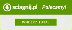 Sciagnij.pl - grafika promocja