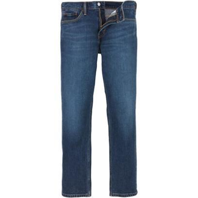 Inne rodzaje Rozmiary spodni męskich - jak rozszyfrować liczby na metkach? CL62